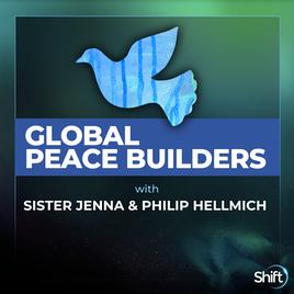global peace builders
