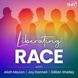 Liberating Race